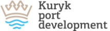 Kuryk Port Development